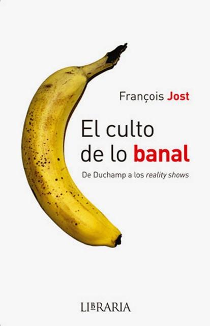 71919-EL-CULTO-DE-LO-BANAL-9789872640354