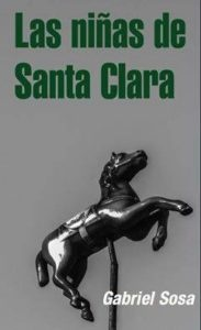 74168-LAS-NINAS-DE-SANTA-CLARA-9789872679088