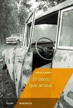 73926-EL-VIENTO-QUE-ARRASA-9789872696566