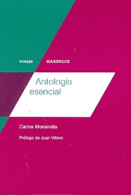 73888-ANTOLOGIA-ESENCIAL-9789872696573