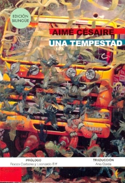 74033-UNA-TEMPESTAD-9789872701505
