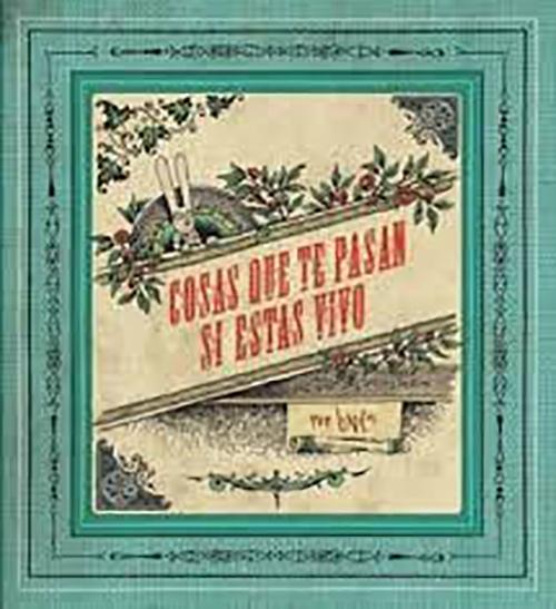 71852-COSAS-QUE-TE-PASAN-SI-ESTAS-VIVO-9789872728717