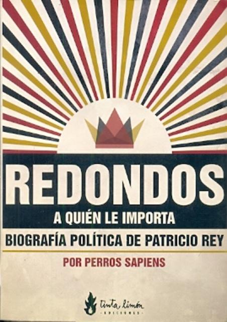 73769-REDONDOS-A-QUIEN-LE-IMPORTA-9789872739034