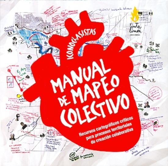 74760-MANUAL-DE-MAPEO-COLECTIVO-9789872739072