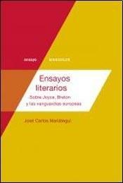 74246-ENSAYOS-LITERARIOS-MARIATEGUI-9789872803131