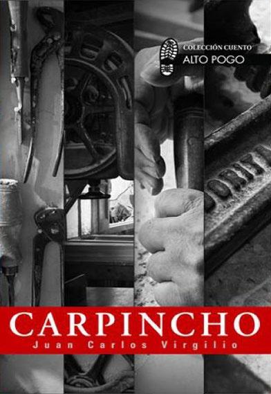 70576-CARPINCHO-9789872812416