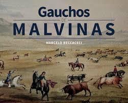 35767-GAUCHOS-DE-MALVINAS-9789872817480