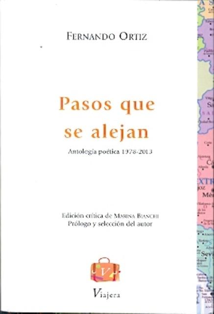 71494-PASOS-QUE-SE-ALEJAN-9789872847661
