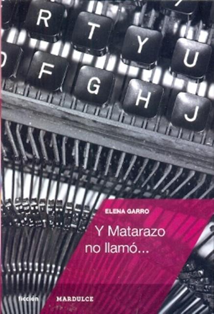 74622-Y-MATARAZO-NO-LLAMO-9789872905422