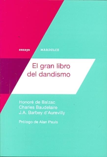 74506-EL-NUEVO-GRAN-LIBRO-DEL-DANDISMO-9789872905484
