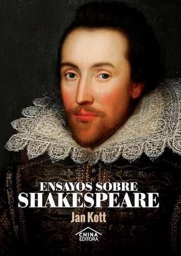 74063-ENSAYOS-SOBRE-SHAKESPEARE-9789872916732