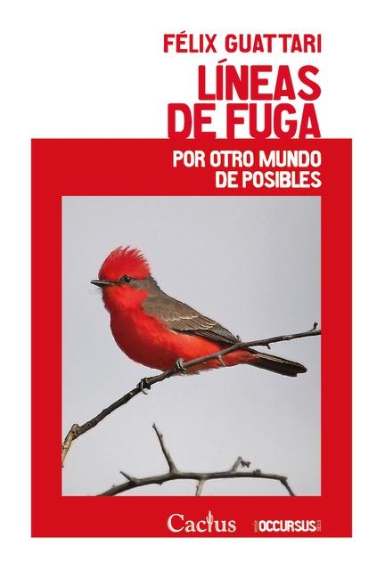 74413-LINEAS-DE-FUGA-9789872922443