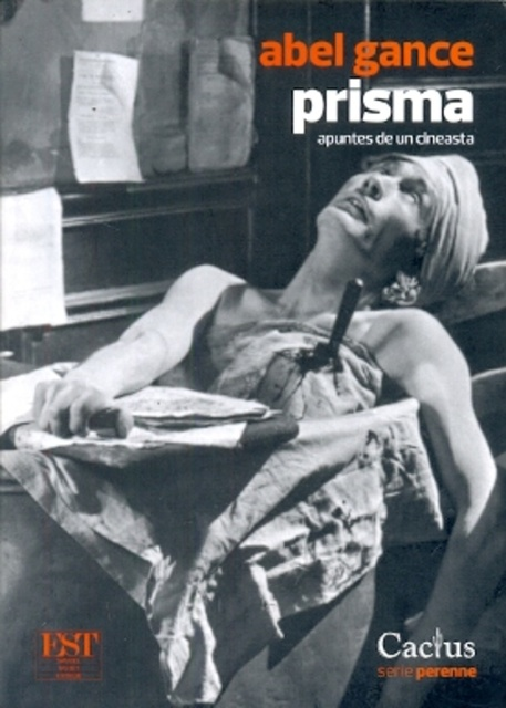 74549-PRISMA-APUNTES-DE-UN-CINEASTA-9789872922450