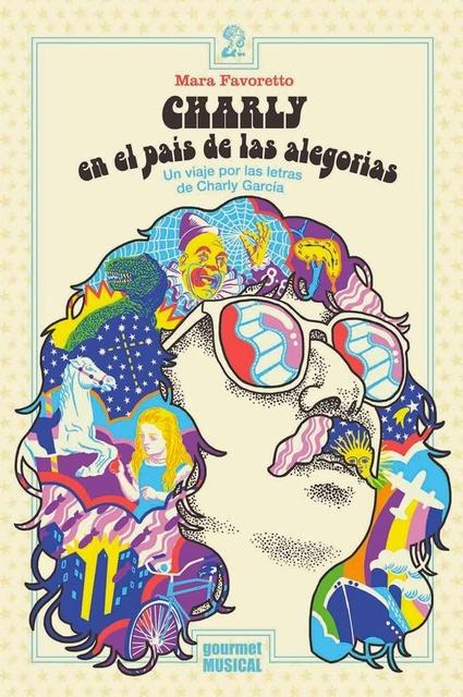 74845-CHARLY-EN-EL-PAIS-DE-LAS-ALEGORIAS-9789872983017