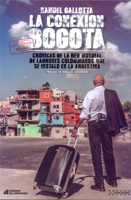 81218-LA-CONEXION-BOGOTA-9789872984151