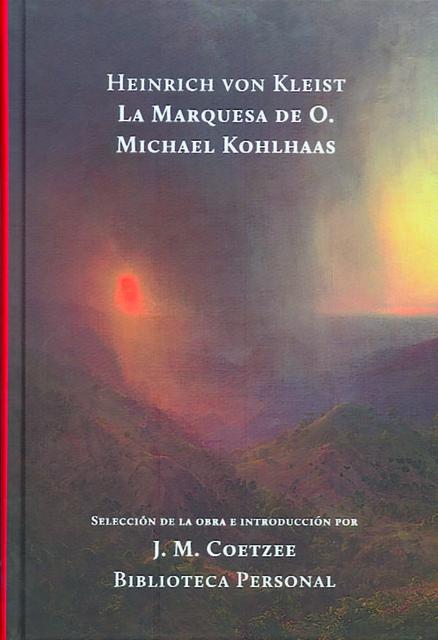 73711-LA-MARQUESA-DE-O-MICHAEL-KOHLHAAS-9789872989606