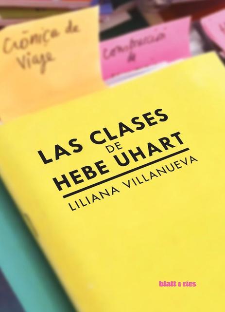 74643-LAS-CLASES-DE-HEBE-UHART-9789873616327