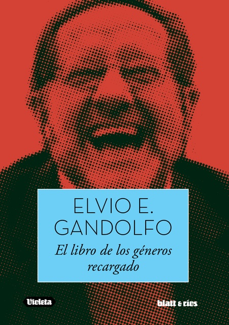 73696-EL-LIBRO-DE-LOS-GENEROS-RECARGADO-9789873616723