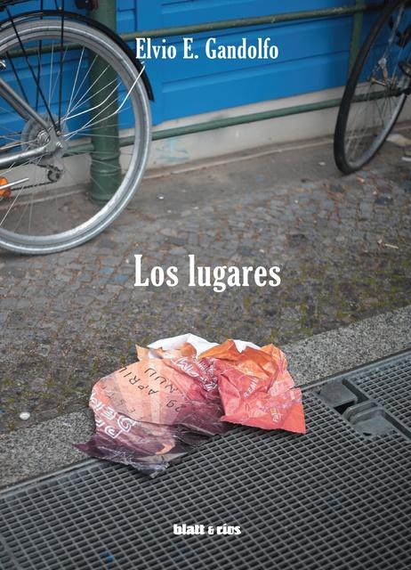 73818-LOS-LUGARES-9789873616853