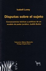 72886-DISPUTAS-SOBRE-EL-SUJETO-9789873621321