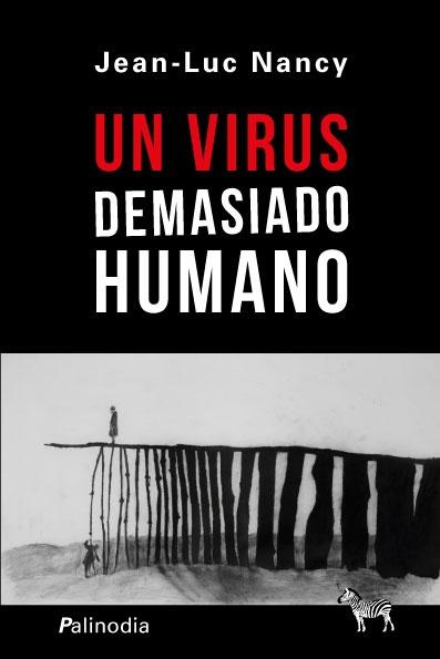 99142-UN-VIRUS-DEMASIADO-HUMANO-NUEVO-9789873621840