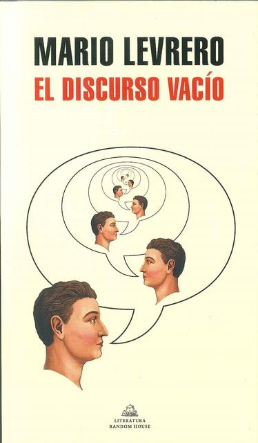 60444-EL-DISCURSO-VACIO-9789873650109