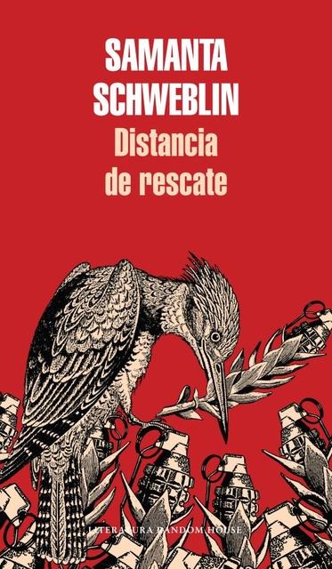 57531-DISTANCIA-DE-RESCATE-9789873650444