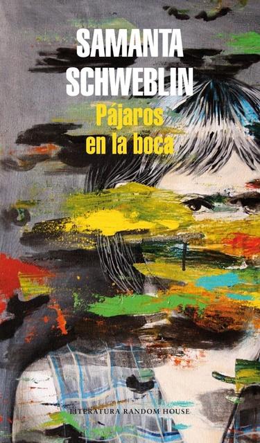 57532-PAJAROS-EN-LA-BOCA-9789873650925