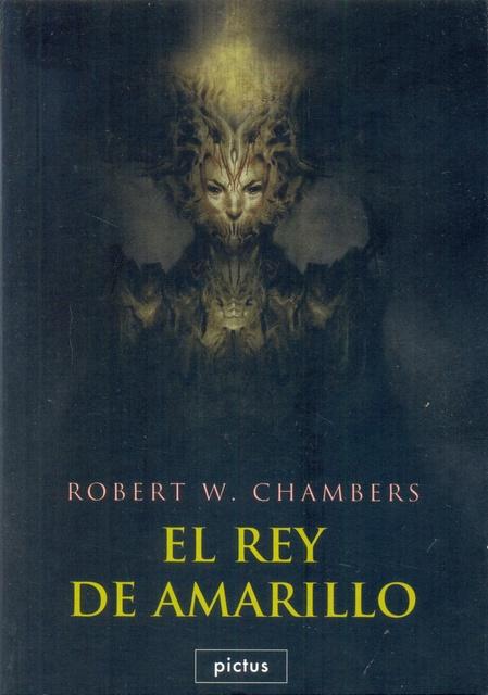 74660-EL-REY-DE-AMARILLO-9789873684173