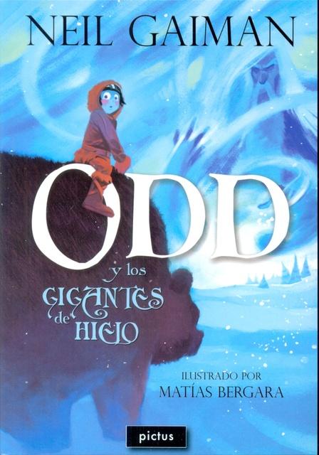 74637-ODD-Y-LOS-GIGANTES-DE-HIELO-9789873684234