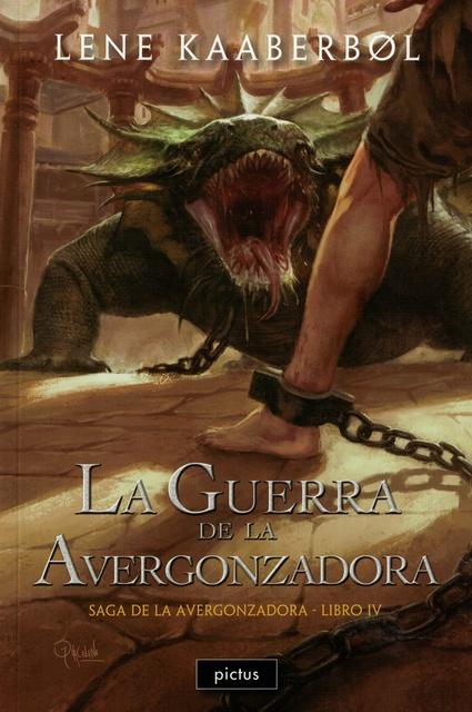 87568-LA-GUERRA-DE-LA-AVERGONZADORA-9789873684586