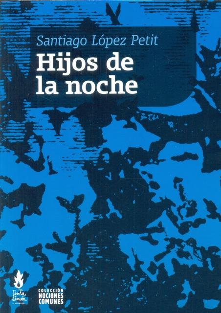 82124-HIJOS-DE-LA-NOCHE-9789873687099