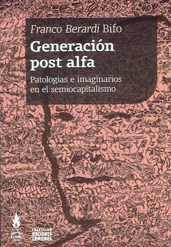 74888-GENERACION-POST-ALFA-9789873687204
