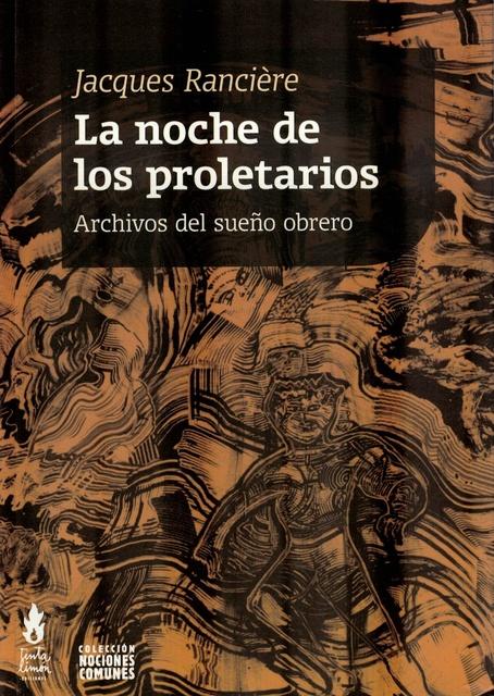 89101-LA-NOCHE-DE-LOS-PROLETARIOS-9789873687228