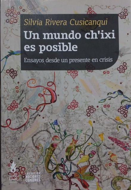 83657-UN-MUNDO-CHIXI-ES-POSIBLE-9789873687365