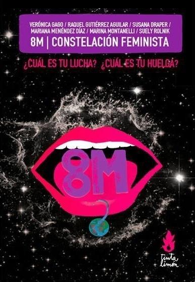 82035-8M-CONSTELACION-FEMINISTA-NEGRO-9789873687372