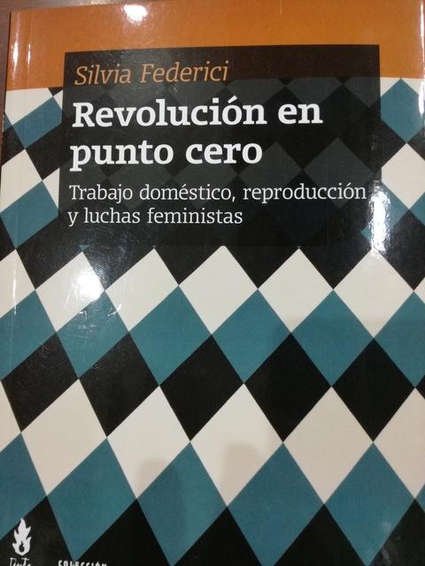 83656-REVOLUCION-EN-PUNTO-CERO-9789873687426