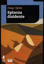 95427-SPINOZA-DISIDENTE-9789873687464