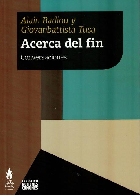 89105-ACERCA-DEL-FIN-9789873687471