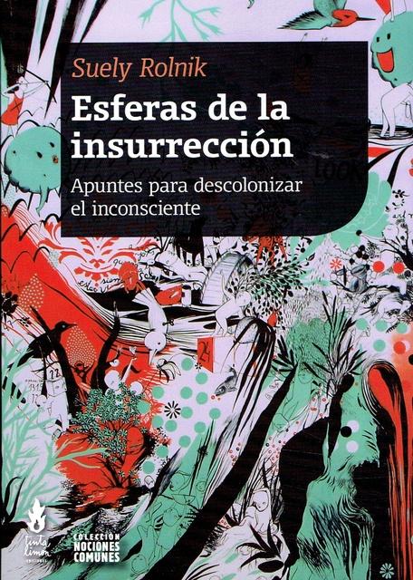 86457-ESFERAS-DE-LA-INSURRECCION-9789873687488