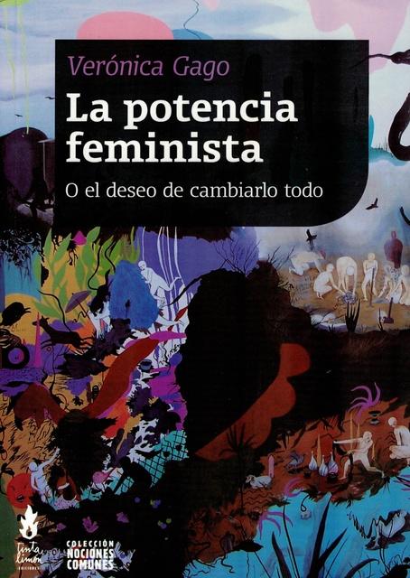 89103-LA-POTENCIA-FEMINISTA-9789873687556