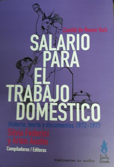 90283-SALARIO-PARA-EL-TRABAJO-DOMESTICO-9789873687594