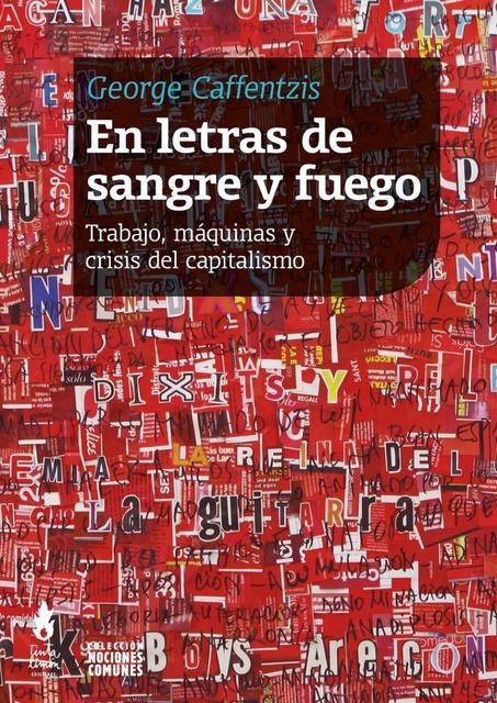 94723-EN-LETRAS-DE-SANGRE-Y-FUEGO-9789873687679