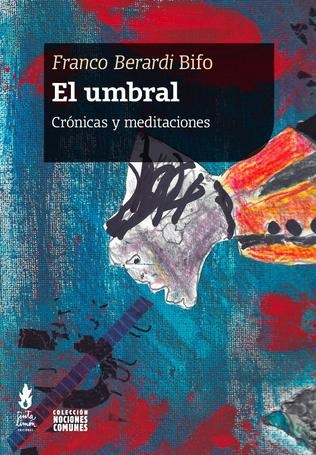 95120-EL-UMBRAL-9789873687693