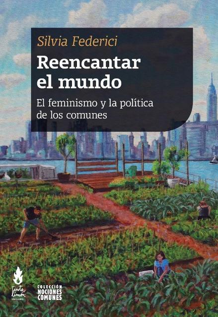 96662-REENCANTAR-EL-MUNDO-9789873687709