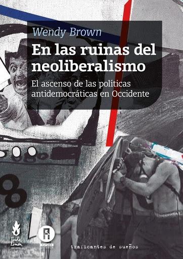 97360-EN-LAS-RUINAS-DEL-NEOLIBERALISMO-9789873687716