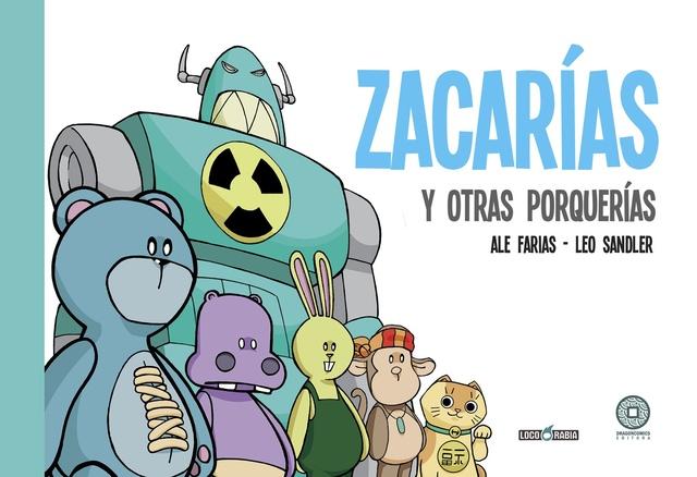 78122-ZACARIAS-Y-OTRAS-PORQUERIAS-9789873712234