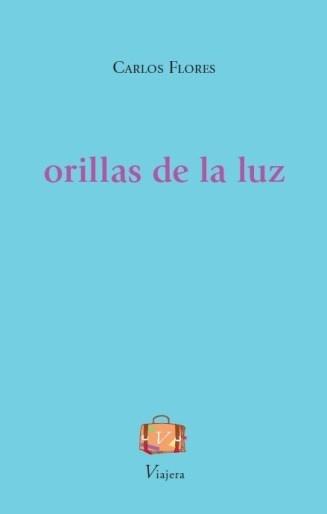 71485-ORILLAS-DE-LA-LUZ-9789873719172