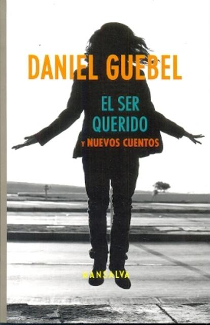 74563-EL-SER-QUERIDO-Y-NUEVE-CUENTOS-9789873728143