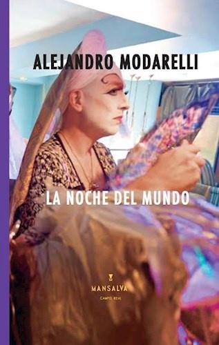 74235-LA-NOCHE-DEL-MUNDO-9789873728396